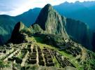 The Lost City of Incas
