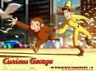 Curious George - The Movie
