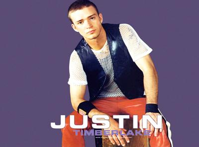Male Celebrities - Justin Timberlake 0106