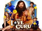 The Love Guru, 2008, Mike Myers, Jessica Alba,