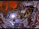 Lord of the Rings - Shelob