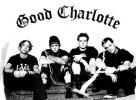 Good Charlotte, The Band
