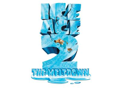 Ice Age 2 - The Meltdown, 2006