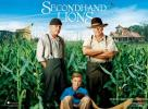 Secondhand Lions, 2003, Robert ...