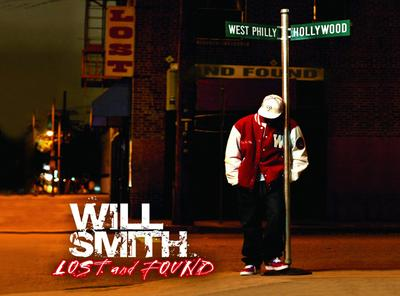 Will Smith, Lost And Found