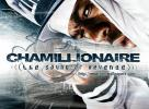Chamillionaire, The Sound Of Revenge